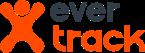 Blog Evertrack